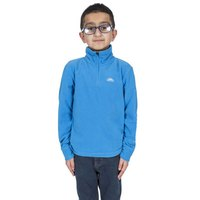 Trespass Masonville Male Microfleece At100