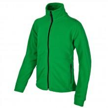 Cmp Medium Polar Fleece Boys