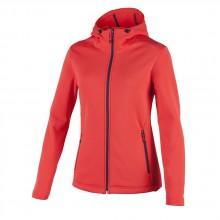Cmp Stretch Performance Fix Hood Jacket