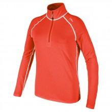 Cmp Carbonium Melange Sweat