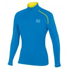 Sportful Bosconero Zip