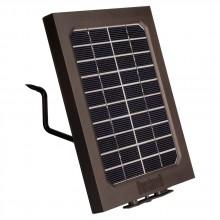 Bushnell Solar Panel Agressor