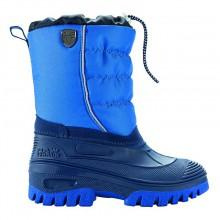 Cmp Hanki Snow Boots Junior