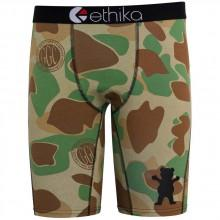 Ethika The Staple