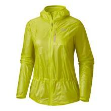 Mountain hard wear Ghost Lite