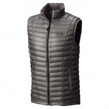 Mountain hard wear Ghost Whisperer Down Vest