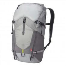 Mountain hard wear Rainshadow 26