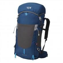 Mountain hard wear Scrambler RT 40 Backpack
