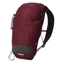 Mountain hard wear Single Track 12L