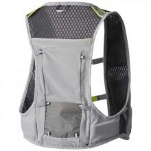 Mountain hard wear Single Track Race Vest 3L
