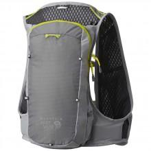 Mountain hard wear Single Track Race Vest Pack 6L