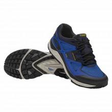 Topo athletic Terraventure Trailrunningschoenen