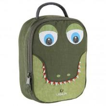 Littlelife Crocodile Lunch Pack 2L