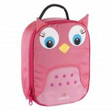Littlelife Owl Lunch Pack 2L