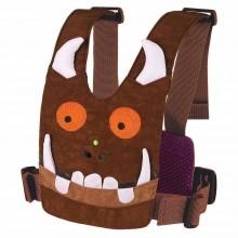 Littlelife Gruffalo Animal Safety Harness