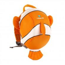 Littlelife Clownfish Animal 2L