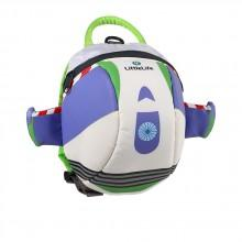 Littlelife Disney Buzz Lightyear Toddler Daysack 2L