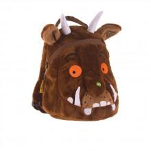 Littlelife The Gruffalo Toddler Daysack