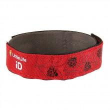 Littlelife Ladybird Safety ID Strap