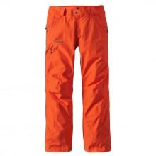Patagonia Insulated Powder Bowl Pantalones