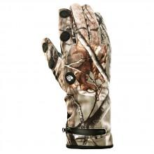 Tugga Heated Hunting Gloves