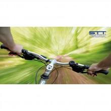 Stt sport Crazy Towel Bike Speed Compact