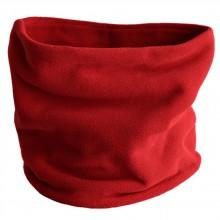 Cmp Fleece Neckwarmer