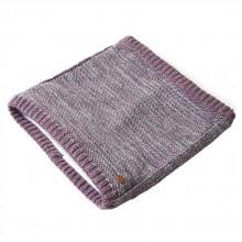Cmp Knitted Neckwarmer