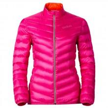 Odlo Jacket Air Cocoon