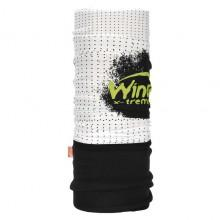 Wind x-treme Polar Wind