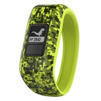 Garmin Vivofit Junior