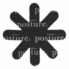 Swedish posture Posture Tape Star