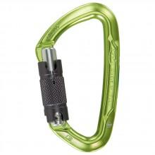 climbing-technology-lime-wg-anodized