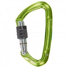 Climbing technology Lime SG Anodized