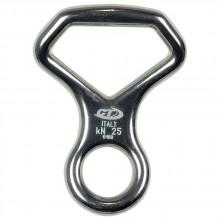climbing-technology-otto-curved