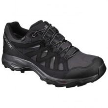 Salomon Effect Goretex