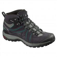 Salomon Ellipse 2 Mid Ltr Goretex