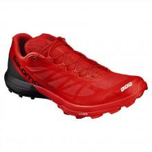 Salomon S Lab Sense 6 SG