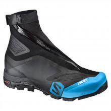 Salomon S Lab X Alp Carbon 2 Goretex