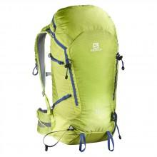 Salomon X Alp 30L