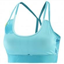 Salomon Light Bra