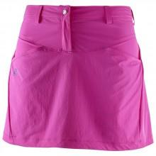 Salomon Wayfarer Skirt