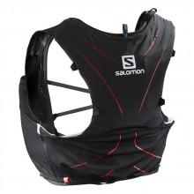 Salomon Adv Skin 5L NH