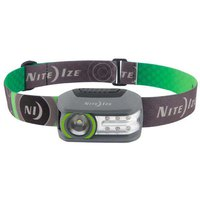 Nite ize Radiant 250 Rechargeable