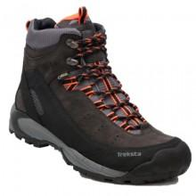 Treksta Concordia Goretex High