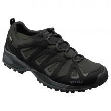 Treksta Nevado Goretex