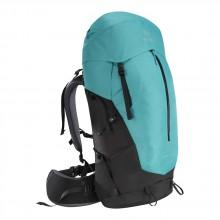 Arc'teryx Bora AR 49 Backpack Woman