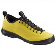 Arc'teryx Acrux SL Approach Shoe Men´s
