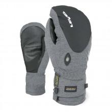 Level Alpine Mitt