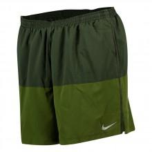 Nike 5 Inches Distance Short Pants
